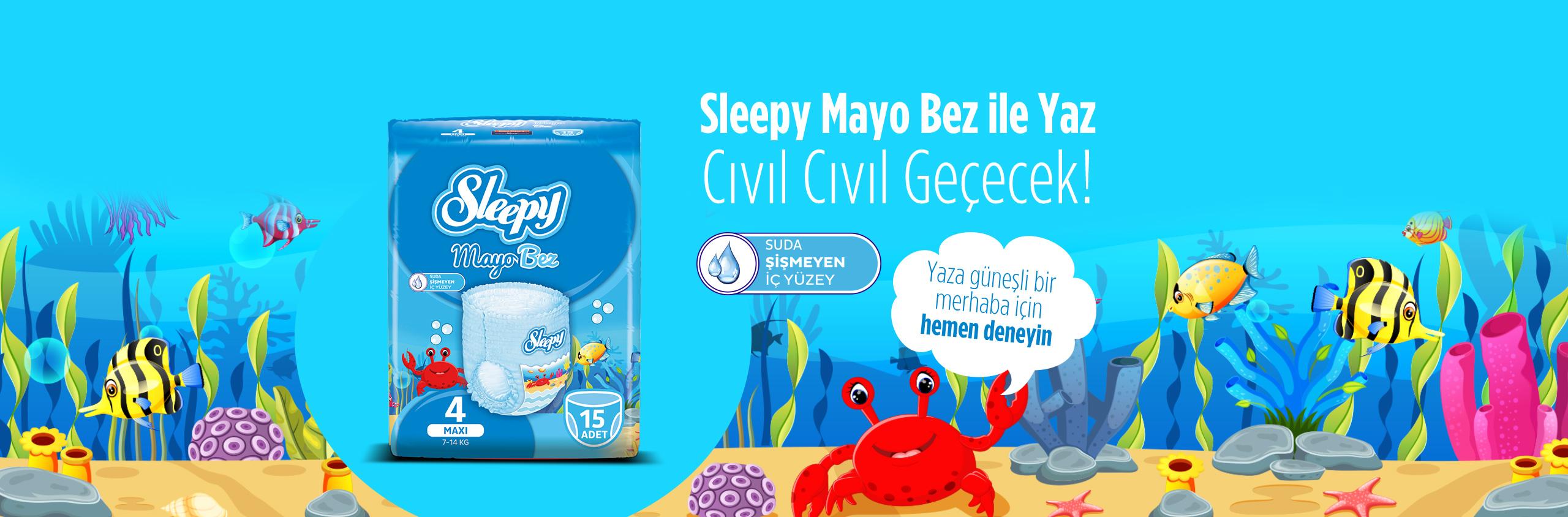 Mayo Bez