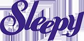 Sleepy Hep Daha İyisi